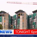 The new RAH to cost taxpayers an extra $176 million. @alicemonfries reports LIVE in #9NewsAt6. #9Newscomau http://t.co/J91TwHCQMS