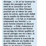 Oh langoisse si ça devenait une mode cc @le_Parisien http://t.co/KaQB8TxPqD