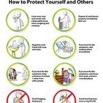 SWINE FLU - Prevention TIPS! RT #Hyderbad #SwineFluPreventionTIPS @Samanthaprabhu2 http://t.co/s1wT0LVtjl