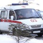 На юго-востоке Москвы мужчину облили бензином и подожгли http://t.co/s0gtrYpO02 #ЧП #преступление http://t.co/Xt23M4TzH4