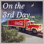 #WIN iPad Mini 16gb courtesy of @CocaCola FOLLOW @YoungsPubs & RT #12daysofchristmas #HolidaysAreComing http://t.co/URyrwtiFwG