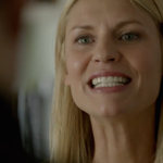 """""""Homeland Season 4 is over -- and these changes were a """"Long Time Coming"""": http://t.co/4ICFe4VWMy http://t.co/VXIe5V2Hin"""
