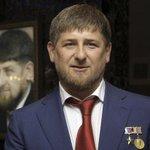Рамзан Кадыров: На Украине нет закона и демократии http://t.co/hRincUEyZq http://t.co/ieVVhLPZym