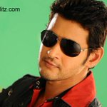 #MaheshBabu to South Africa  read here - http://t.co/q9dh9hBcbx http://t.co/UBin93FDed