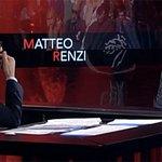 """Ieri Matteo Renzi è stato ospite a """"Che tempo che fa"""", ecco il video dellintervista http://t.co/OBoSYKmHtK http://t.co/2tDydr5e5N"""