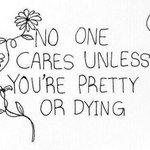 truth http://t.co/vix2lNkmqa