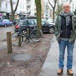 Tatorte in #Eppendorf und #Harvestehude - Falsche #Paketboten auf #Raubzug #hamburg http://t.co/7v3EiMLH5v http://t.co/I5uTKlg6Os