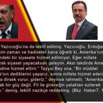 AKP kimin projesi.RTE ve Muhsin Başkan arasinda konusma.#EdeptenBahsedenEdepsizCimaat #GugukDevletiyseDefol #EdepYaHu http://t.co/EVmKrAceF3