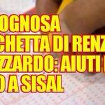 Renzi sempre attento ad aiutare i più bisognosi. http://t.co/wMgVsbVRkC VERGOGNATI!! E gli italiani allo stremo???... http://t.co/fPFgdBTx0d