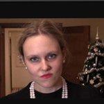 Рубль 56 Не ожидали, да? http://t.co/WWbAAtdV0Z