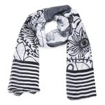 Monochrome £8.99 & Free UK P&P! 15% off with december at http://t.co/U3EEZjfnW8! #kprs #womaninbiz http://t.co/1hJEX7XQYy