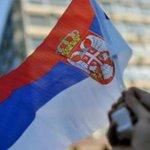 Сербия отказывается вводить санкции против России Председатель Народной Скупщины Сербии Майя http://t.co/5cZOacOtoi http://t.co/wfDU40eXfh