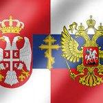 Нарышкин благодарен Сербии за отказ вводить санкции против России http://t.co/uI8CpCSyij http://t.co/tXKseMnyA0