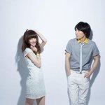 moumoon、ニューシングルはアニメ「暗殺教室」EDテーマ http://t.co/UjOpyBJZ9R http://t.co/GEKRTampEK