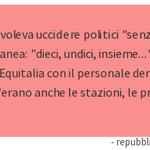 LAquila, blitz contro #terrorismo neofascista: 14 arresti in tutta #Italia http://t.co/abHyojOp6u via @repubblicait http://t.co/FJNfB9vYS1