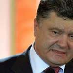 Порошенко: Я благодарен США за дополнительные санкции против Крыма http://t.co/YLmoou4YN0 http://t.co/wUHUetsPKI
