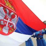 Спикер парламента: Сербия никогда не введет санкции против России http://t.co/TkSQ7obDoo #мир24 #безсанкций http://t.co/wmcmHhGl0A