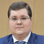 Почитайте про охрану сынульки генпрокурора Игоря Чайки. Там и видео есть http://t.co/oBXpolT8qz http://t.co/tF79cUVWoQ