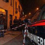 Blitz dei Ros: arrestati 14 neofascisti, progettavano attentati Il video http://t.co/tOEugYUExW http://t.co/rCCwPO4v7O