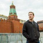 А Twitter и Facebook отказались блокировать страницы сторонников Алексея Навального #эфир http://t.co/BYtuhP33VR http://t.co/DHeu9zGr25