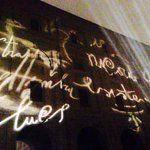 """#Natale a #Parma le vostre foto: @ireneariozzi """"Poesie che illuminano la Pilotta. E noi"""" @turismoER @ComuneParma http://t.co/fncVdVOHcb"""