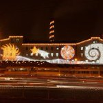 О праздничной иллюминации: Порошенко не будет экономить электричество на своих предприятиях Ro http://t.co/wnMwWlDpDG http://t.co/xCReqZzOzh