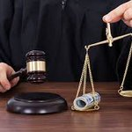 This is how its working .... Our Judiciary #QatilAdlia http://t.co/45y911mXEo