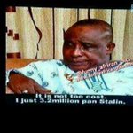 When PDP asks @omojuwa how much hell collect to tweet for them.. http://t.co/2Bue7p8ihI