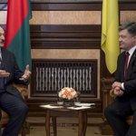 Вчера Лукашенко, сегодня Назарбаев. Пора напомнить белорусам и казахам о том, что у них не было государственности? http://t.co/JBrdvUUjSU