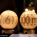 El primer cuarto premio de la #loteriaATV, con el número 07.617 toca en Zaragoza, Alagón y Calatayud http://t.co/7WjEYd6DbB