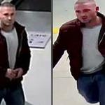Man left unconscious following an assault at Snow Hill Station. Do you recognise this man? http://t.co/6IGaKblI9j http://t.co/lPUpZvU2Yf