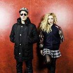 【インタビュー】UKの人気ユニット「ザ・ティン・ティンズ」 - ポップなメロディで歌う、2人の葛藤 http://t.co/mAuUIsvWgz http://t.co/pA65f9CBNK