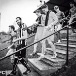 FULL TIME: @elgalgojonas makes his comeback and plays 87 minutes as #NUFC U21s beat @whufc_official U21s 4-1. http://t.co/Z077GawOrk