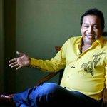 Datos Interesantes Sobre La Vida De Diomedes Diaz | @vozdeacordeones http://t.co/htL5cEq2jN http://t.co/6CK6D6NnOr