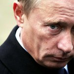 """""""Глупый и безмозглый"""" Путин обиделся на Лукашенко и отменил двусторонние переговоры с ним: http://t.co/BHv9ZrnaC8 http://t.co/NClfzKHQzd"""