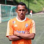 #OFICIAL | El volante Enson Rodríguez se va en condición de cedido al Portuguesa FC por los próximos seis meses http://t.co/luuJaRC6w4