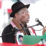 Don't leave PDP, Jonathan begs aggrieved aspirants http://t.co/EScn9tYvVg http://t.co/vZ4ep8LQ4I
