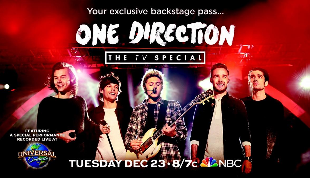 Tues 23rd our @Onedirection NBC TV special, do not miss it http://t.co/HuWzFu18js