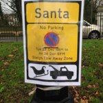 Watch out Santa! http://t.co/24lesspYrC