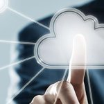Looking for cloud hosted systems? http://t.co/LosteD7PQ6 #Birmingham #Solihull #BrumIsBrill #itsupport @ColeshillHub http://t.co/iteDfg7BNg