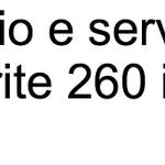Continuano i mirabolanti risultati del governo Renzi http://t.co/Rsiu2tTbcA