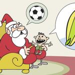 Confira a charge desta segunda-feira do cartunista Samuca. http://t.co/barkkFJx5L