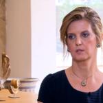 Em entrevista ao Fantástico, Venina Velosa diz que discutiu denúncias com Graça Foster. http://t.co/UD4ed9st52 http://t.co/Qv0Y50GvNo
