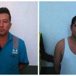 .@PoliciaColombia captura 2 personas por hurto en el km13 de Valledupar a @LaPazCesar http://t.co/4C0YQcf0yk http://t.co/7nhgzsRXKP