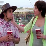 #PK inches closer to the 100 crore mark. Box-office report of #PK. Read on... http://t.co/DOqt223ykW http://t.co/rAULm9TK5N