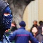 Terrorismo: da L'Aquila blitz contro neofascisti, 14 arresti in tutta Italia http://t.co/KMqjCUVvZX http://t.co/6WFK5w6SUw