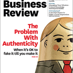 The soft skills you need, where boards fall short, and much more in our new issue: http://t.co/Q0iz1eMSur http://t.co/czr91dSF2f