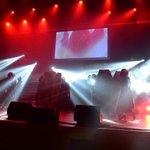 """東京女子流、2014年の総決算ライブで""""NEXT STAGE""""へ http://t.co/D6TX7TWnLA #TGSJP http://t.co/G5CGVrnDZR"""