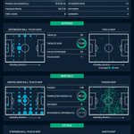 INFOGRAPHIC: Malaysia vs Thailand in numbers http://t.co/ZnEhfiMAtv http://t.co/iGbmLbYvJF