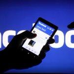 Facebook и Twitter договорились не блокировать страницы сторонников Навального http://t.co/iiSWm0DAZj http://t.co/2Pyy7C7og9